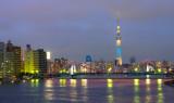 Kiyosubashi-Dori-BridgePA02101210-02-2012-15-44-26.jpg