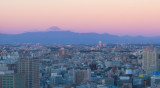 From-Shinagawa-Prince-HotelPA01070110-01-2012-03-36-41.jpg