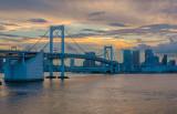 Rainbow-BridgeTokyo-BayIMG_019008-18-2012-17-14-5008-18-2012-17-14-50_HDR.jpg