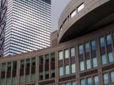 Tokyo-Metropolitant-ShinjuguP930048109-30-2012-08-45-54.jpg