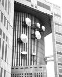 Tokyu-Metropolitant-ShinjuguP930054109-30-2012-09-17-37.jpg