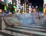 ShinjuguIMG_052209-10-2012-19-22-59.jpg