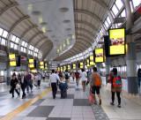 Shinagawa-StationP930063709-30-2012-13-39-31.jpg