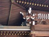 HaragujuP930040009-30-2012-07-00-25.jpg
