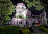 Atomic-Dome-areaIMG_044709-08-2012-19-57-33_HDR.jpg