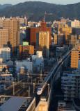 HiroshimaP928048709-28-2012-04-23-30.jpg