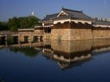 Hiroshima-CastleP928001109-28-2012-14-45-06.jpg
