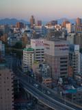 HiroshimaP928047309-28-2012-04-17-29.jpg