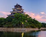 Hiroshima-CastleP928008009-28-2012-16-01-40_HDR.jpg