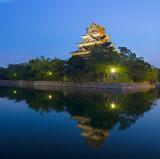 Hiroshima-CastleP928011009-28-2012-16-20-41.jpg