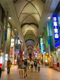 Shopping-Area-HiroshimaP928014509-28-2012-16-57-19.jpg