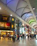 Shopping-Area-HiroshimaP928016109-28-2012-17-05-09.jpg