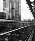 Near-ShinagawaPA02092510-02-2012-09-17-16.jpg