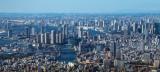 From-Tokyo-Sky-TreePA01074910-01-2012-06-36-55.jpg