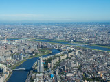 From-Tokyo-Sky-TreePA01076410-01-2012-06-50-56.jpg