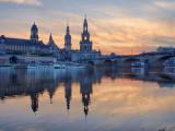 Dresden18410-16-2012-22-59-22_HDR.jpg