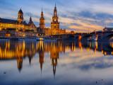 Dresden21410-16-2012-23-31-01_HDR.jpg