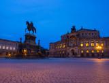 Dresden07410-16-2012-12-06-52.jpg