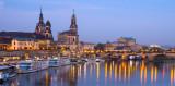 Dresden24810-17-2012-12-04-50.jpg