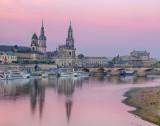 Dresden28310-17-2012-12-25-00_HDR.jpg