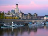 Dresden26210-17-2012-12-19-21.jpg