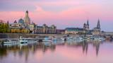 Dresden27010-17-2012-12-21-36_HDR.jpg