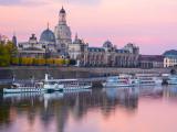Dresden29010-17-2012-12-26-32.jpg