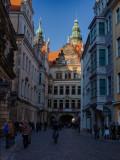 Dresden10710-16-2012-21-18-00.jpg