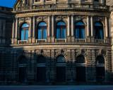 Dresden11110-16-2012-21-24-29.jpg