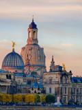 Dresden32110-17-2012-12-41-21-2_HDR.jpg