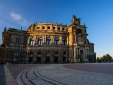 Dresden13510-16-2012-21-55-36.jpg