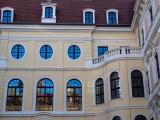 Dresden11010-16-2012-21-20-35.jpg