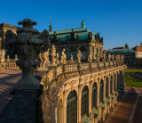 Dresden12010-16-2012-21-37-30.jpg