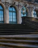 Dresden12810-16-2012-21-46-40.jpg