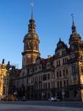 Dresden14110-16-2012-22-00-58.jpg