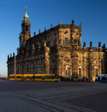 Dresden13810-16-2012-21-59-14.jpg