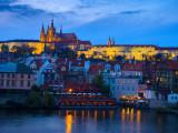 Praha10910-14-2012-23-31-14.jpg