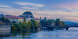 Praha09610-14-2012-23-08-59_HDR.jpg