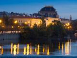 Praha11310-14-2012-23-34-35.jpg