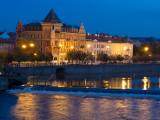 Praha11410-14-2012-23-35-02.jpg