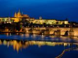 Praha11910-14-2012-23-51-22_HDR.jpg