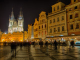 Praha12310-15-2012-00-52-02_HDR.jpg