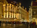 Praha12710-15-2012-01-03-13_HDR.jpg