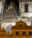 Praha13110-15-2012-01-14-16.jpg