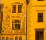 Praha13510-15-2012-01-21-13.jpg