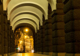Praha13610-15-2012-01-47-25.jpg