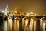 Praha14710-15-2012-02-10-36_HDR.jpg