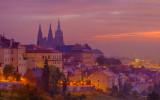 Praha15710-15-2012-11-53-02_HDR2.jpg