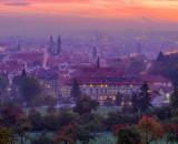 Praha17210-15-2012-12-01-47_HDR.jpg