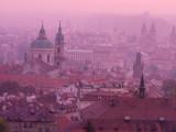 Praha19310-15-2012-12-13-44.jpg